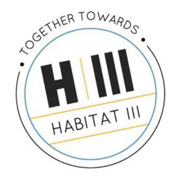 ICOMOS Canada in Quito for HABITAT III