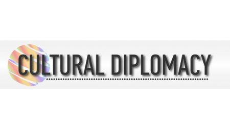 Cultural Diplomacy – International Panel Discussion