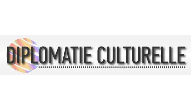 Diplomatie culturelle – Discussion entre experts internationaux