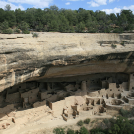 Webinar Discussions on the Formation of the ICOMOS Indigenous Heritage Working Group